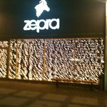 zepra new year...