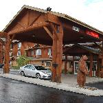 Photo of Kelly Inn West Yellowstone