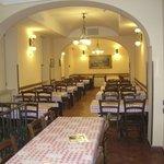 Photo of Pizzeria La Loggetta  - Via Colombo