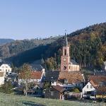 Le village 002