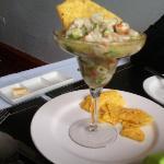 Photo of Restaurant & Hotel Medio Mundo
