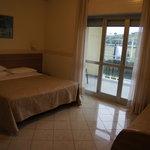 Photo of Hotel Lido
