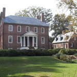 Kenmore Plantation and Gardens
