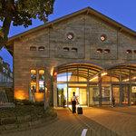 H4 Hotel Residenzschloss Bayreuth
