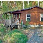 Cedars Cabin