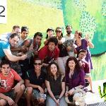 Foto de LimeTime Hostels