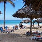 Photo de Gran Caribe Club Atlantico