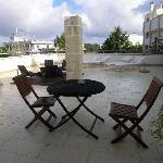 Hotel Donatello Foto