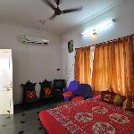 Photo de Udai Haveli Guest House