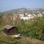 Photo of Agriturismo La Pieve del Castello