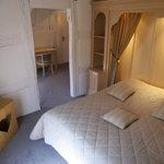 Hotel Caveau de l'Ami Fritz
