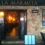 Photo of La Marmita