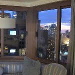 Vistas desde la habitación-2