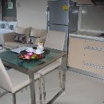 Kitchennete 2