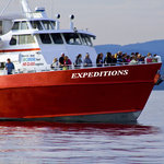 Expeditions NW Cruise
