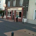 Photo de La Raffinerie