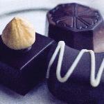 Erico's handmade chocolates