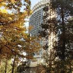 Kazahstan Foto