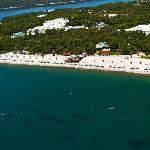 Solaris Family Beach