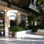 estival hotel