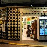 cornershop1