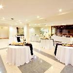 Eventos Hotel Argos Bahia Blanca