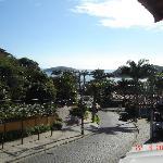 Photo of Hotel Ilha Branca Inn