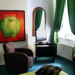 Hotel Greifswald
