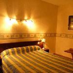 Photo of Hotel Saint Aignan