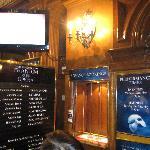 Her Majesty Theatre