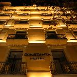 Photo of Hotel Constanza Barcelona