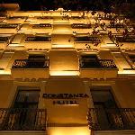 Foto di Hotel Constanza Barcelona