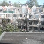 Photo de Hotel My Home