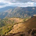 Nature Park Stara Planina Photo