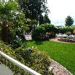 Foto de Villa am See