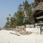 Photo of Keys Bungalows