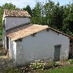 Photo of La Forestiere