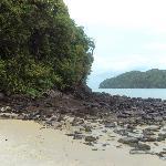 beach 5-lanai resort