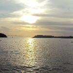beach 8-lanai resort