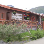 Swiftwater Cafe