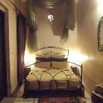 Room Sofia