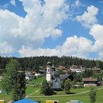 Seekirchl