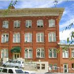 Delightful Suites in the Heart of Old Bisbee