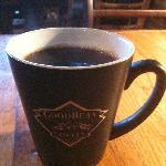 Foto de GoodBean Coffee