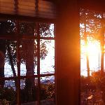 Foto de Quiet Cottage Bed and Breakfast