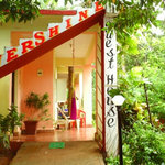 Evershine Guesthouse