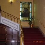 Photo of Hotel Exe Alfonso VIII