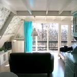 www.ardenner-vakantiehuis.nl -bungalow 192