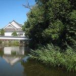Foto de Imanishike Residence