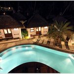 Lazy Day's Samui Beach Resort